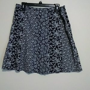 Ann Taylor LOFT skirt size 12